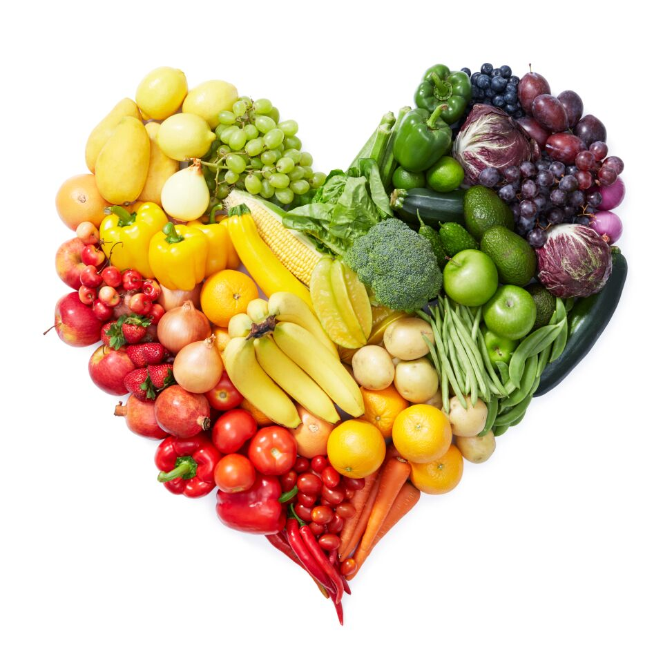 Fruits_Veggies_Heart